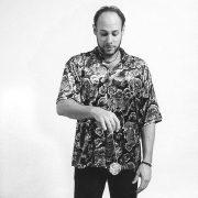 Interview: Bassist Larry Grenadier