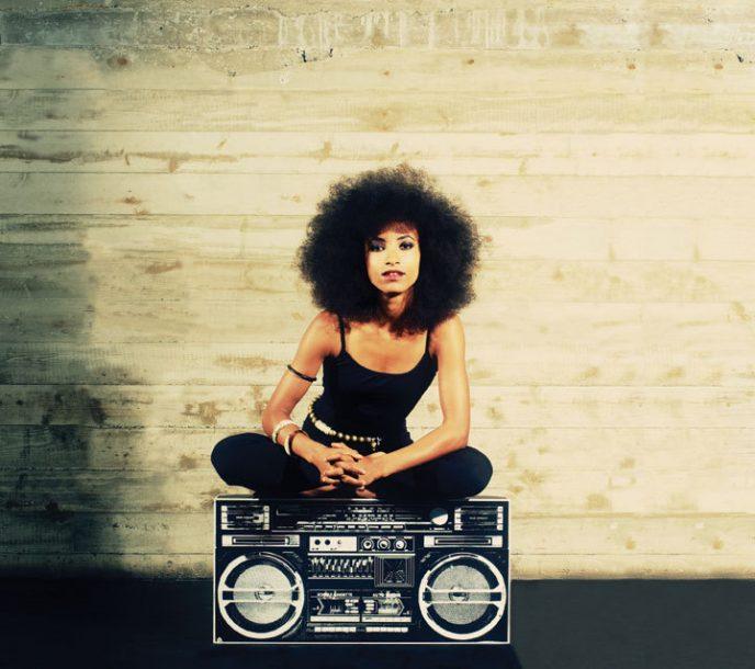 Esperanza Spalding: Star Time - JazzTimes