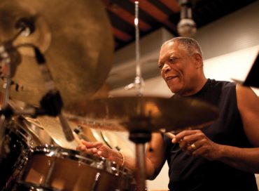 Billy Hart: A Drummer for All Seasons