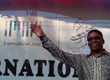 International Jazz Day a Hit on April 30