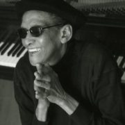 Jimmy Scott image 0