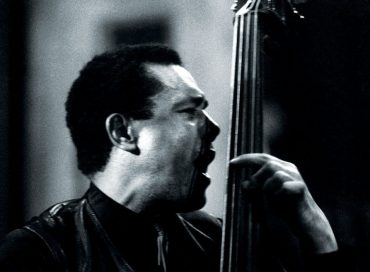 Legacy Label to Release Extensive Mingus, Monk, Weather Report Boxed Sets