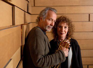 Herb Alpert Foundation Funds ASCAP Young Jazz Composer Awards