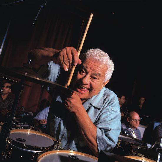 Tito Puente image 0
