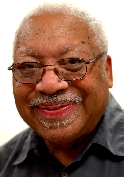 Ellis Marsalis  Barbados