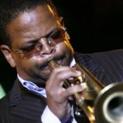 Terence Blanchard: Passing On the Knowledge