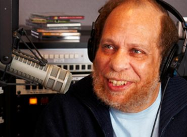 Boston Radio Station Cuts  Back on Jazz Programming