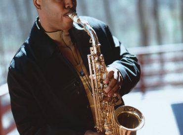 Four Jazz Artists Among Pew Fellowship Recipients