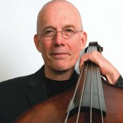 Jay Leonhart:  The Bass Lesson, Tulips & Jazz