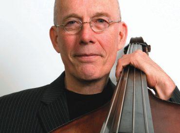 Jay Leonhart:  The Bass Lesson, Tulips & Jazz