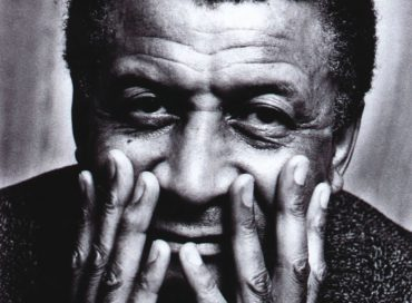 Abdullah Ibrahim to Make Rare North American Appearance