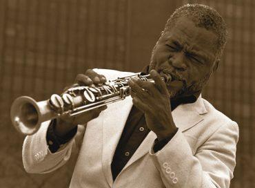 Byard Lancaster, Philly Multi-Instrumentalist, Dies at 70