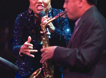 French-American Jazz Exchange Announces Five Grants