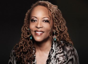 Cassandra Wilson: Country Strong