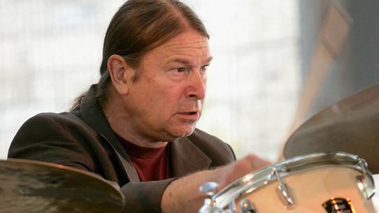 Dan Brubeck