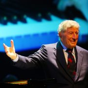 Jazz Foundation of America to Honor Tony Bennett and Harry Belafonte