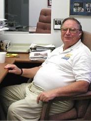 Mat Domber, Arbors Records Founder, Dies