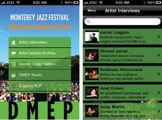 MJF's Digital Music Education Project (DMEP)