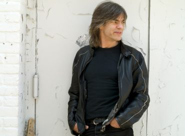 Artist's Choice: Mike Stern on Miles Davis & More