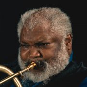 Ted Curson image 0