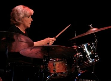 Concert Review: The Dan Miller-Lew Del Gatto Quintet in Florida