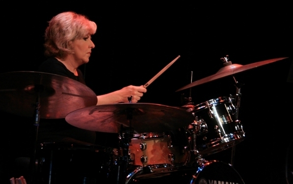Patricia Dean
