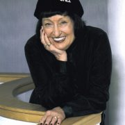 Sheila Jordan image 0