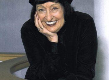Sheila Jordan: Vocal Shaman