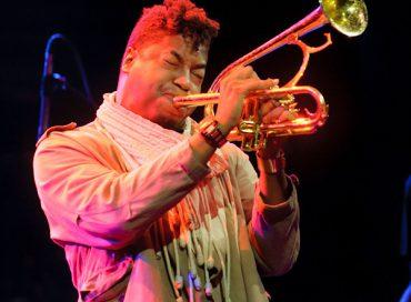 Review: Barcelona Jazz Festival 2012