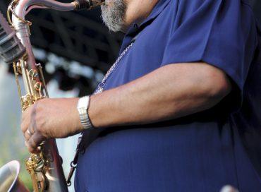Joe Lovano on the Music of Wayne Shorter & More