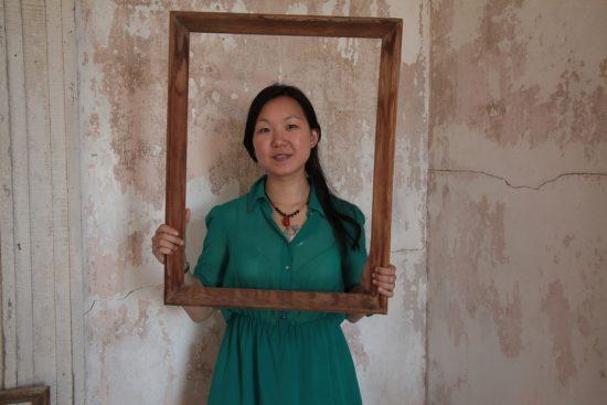 Linda Oh image 0