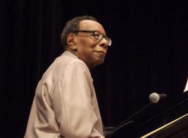 Ken Chaney, Chicago Pianist, Dies at 73