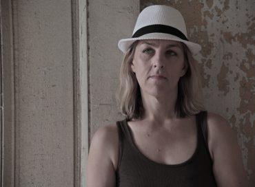 Ingrid Jensen: Living with the Trumpet