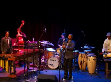 Concert Review: Ninety Miles in Madison, Wisconsin