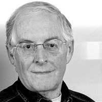 Canadian Festival Manager & DJ Jacques Emond Dies