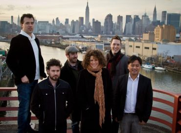 Julien Labro: Accordion & the Hot Club Tradition