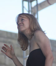 Maria Schneider to Release First New Album in Five Years