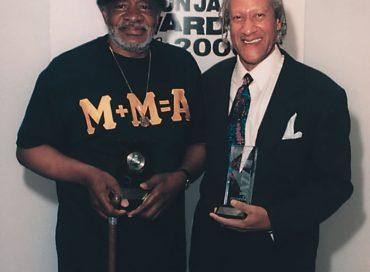 Bob Belden Remembers Donald Byrd
