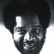 Donald Byrd image 0