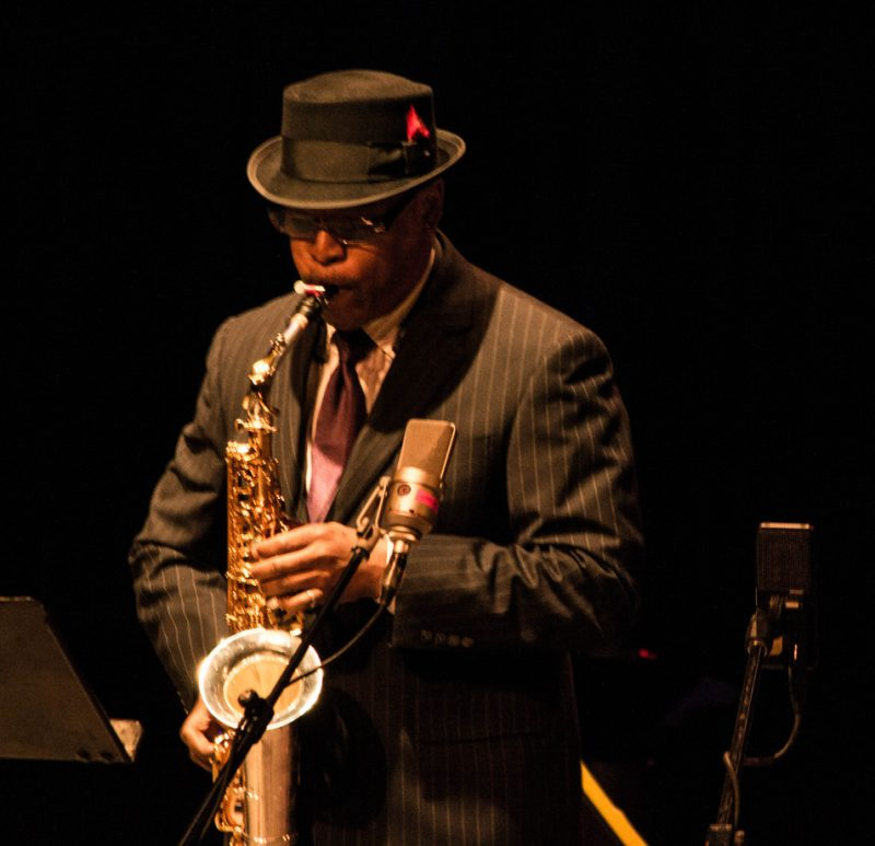 Greg Osby, Paul Motian tribute concert, NYC, 3-13.jpg