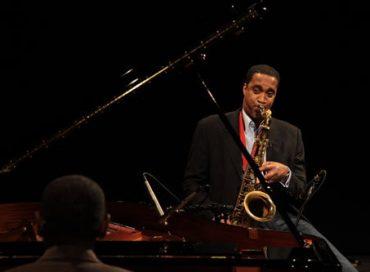 Review: Portland Jazz Festival 2013