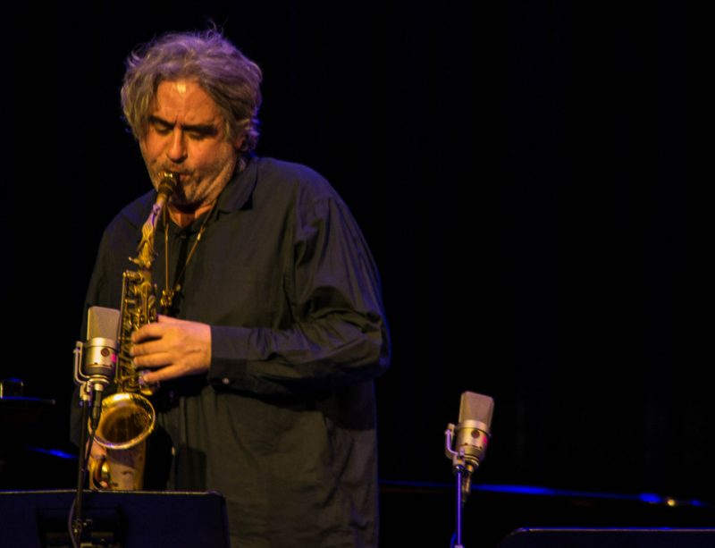 Tim Berne, Paul Motian tribute concert, NYC, 3-13.jpg