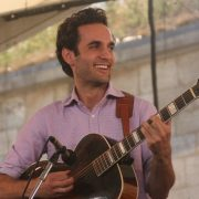 Julian Lage: On the Path
