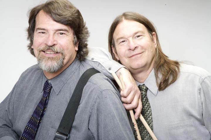 Brubeck Brothers