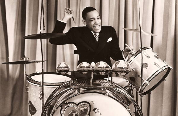 Four New Jazz Hall of Fame Inductees Announced