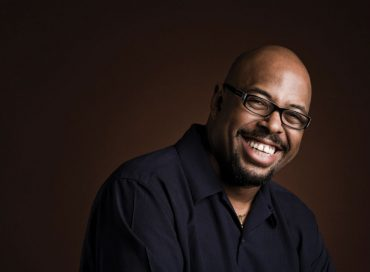 Christian McBride Lays Down Roots