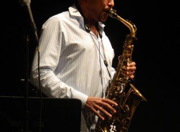Concert Review: Miguel Zenon's Rayuela in Puerto Rico