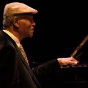 Blue Note Jazz Festival Announces Lineup
