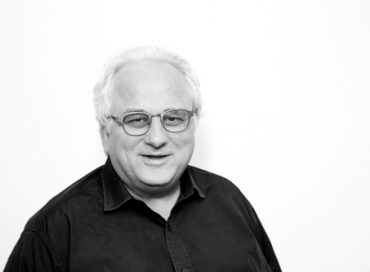 Pianist Joe Killian Dies at 86