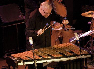 Gary Burton to Celebrate 70th with Album, Tour, Book